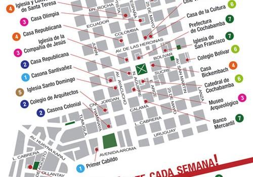 mapa_fijate