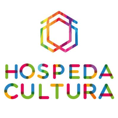 hospeda_cultura