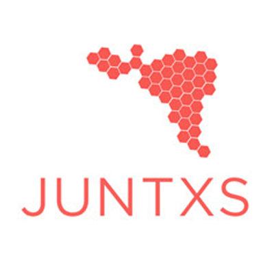 juntxs